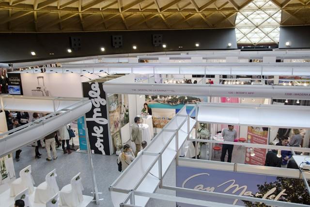 Barcelona exposiciones 2