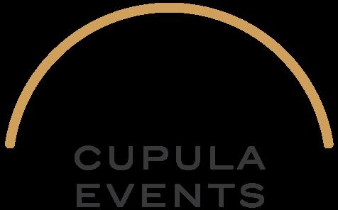 Un espacio único para eventos en Barcelona