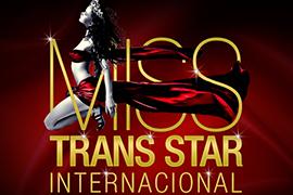 miss_star