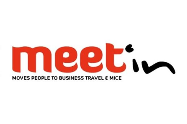 meetin_logo